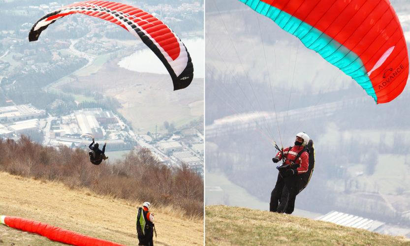 Monte Cornizzolo feat. Scurbatt - Gallery Slide #20