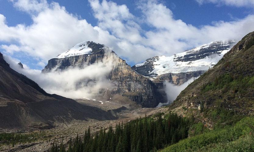 Canada - Gallery Slide #6