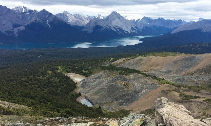 Canada - Gallery Slide #12